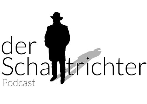 Der Schalltrichter Logo